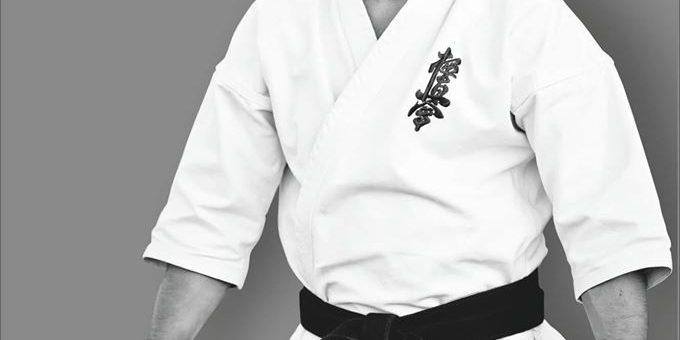 """KLUB KARATE KYOKUSHIN """"CHIKARA"""" zaprasza na zajęcia karate dzieci, młodzież i dorosłych… Treningi pod okiem samego mistrza Polski…"""